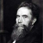 Conrad Röntgen