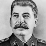 Joszif V. Sztálin