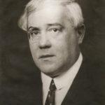 Molnár Ferenc