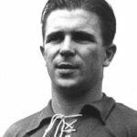 Puskás Ferenc
