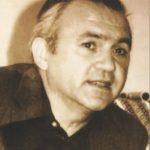Gáspár László